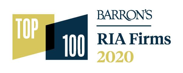 2020-ind-10_orig