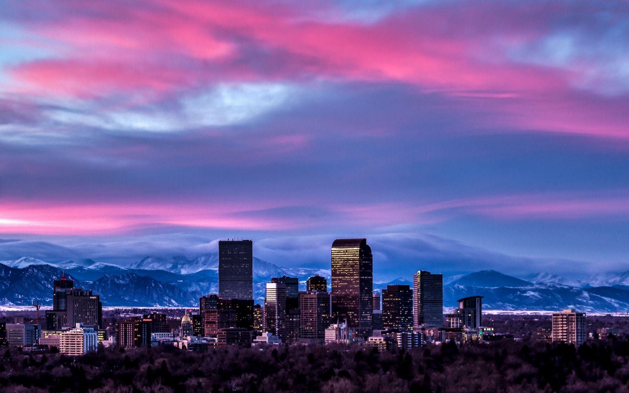 Financial Planning Tips For Retiring In Denver | EP Wealth Advisors