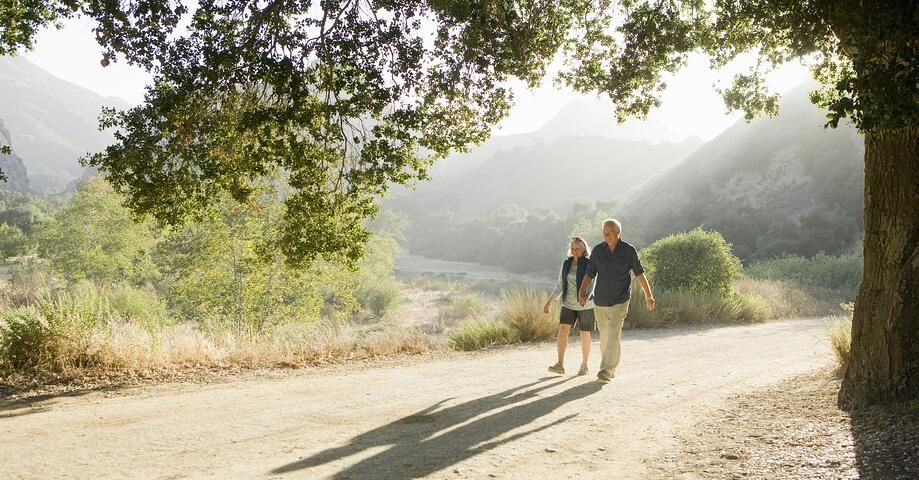 Financial Planning Tips for Retiring in Los Angeles | EP Wealth Advisors