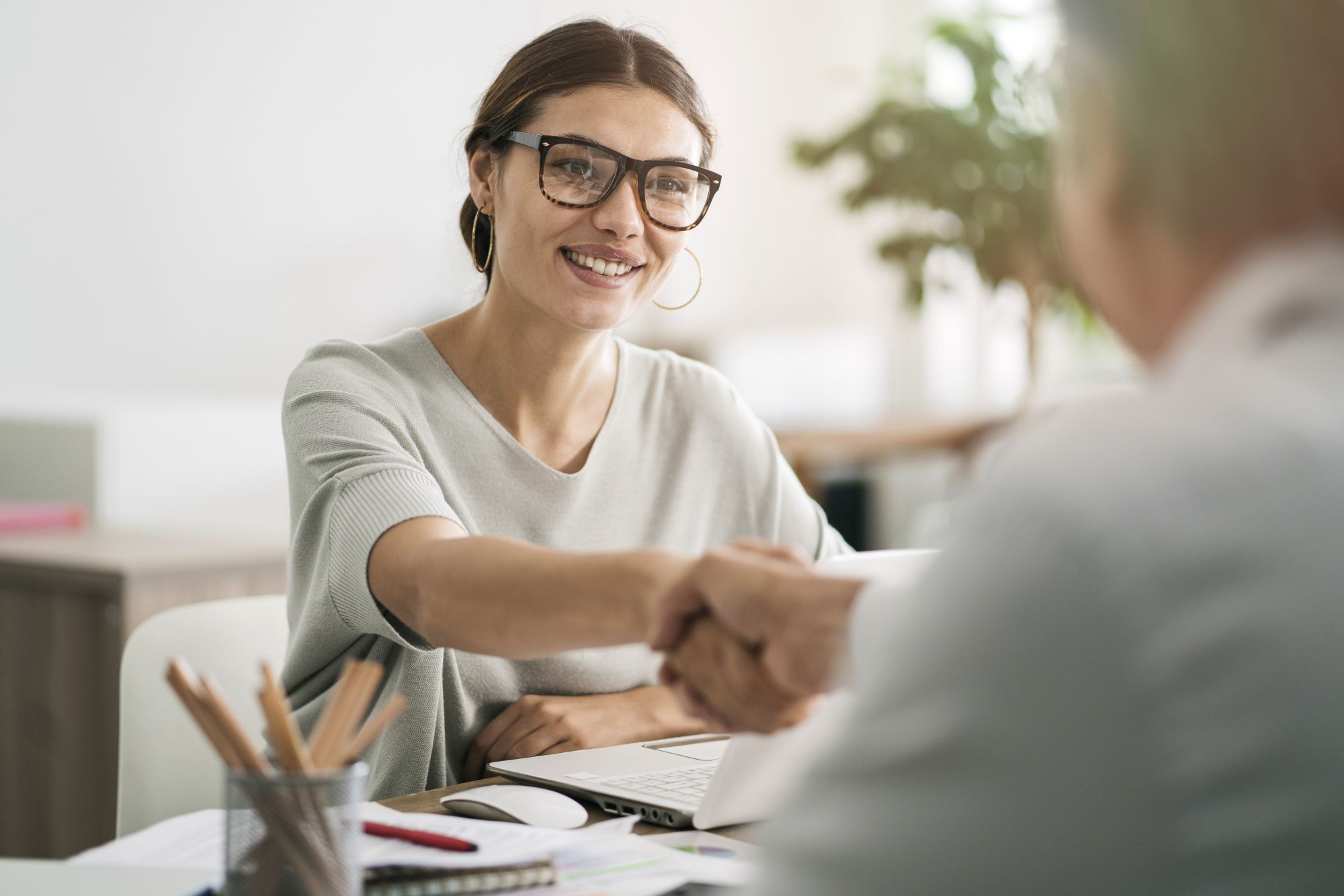 How to Find a Financial Advisor | EP Wealth