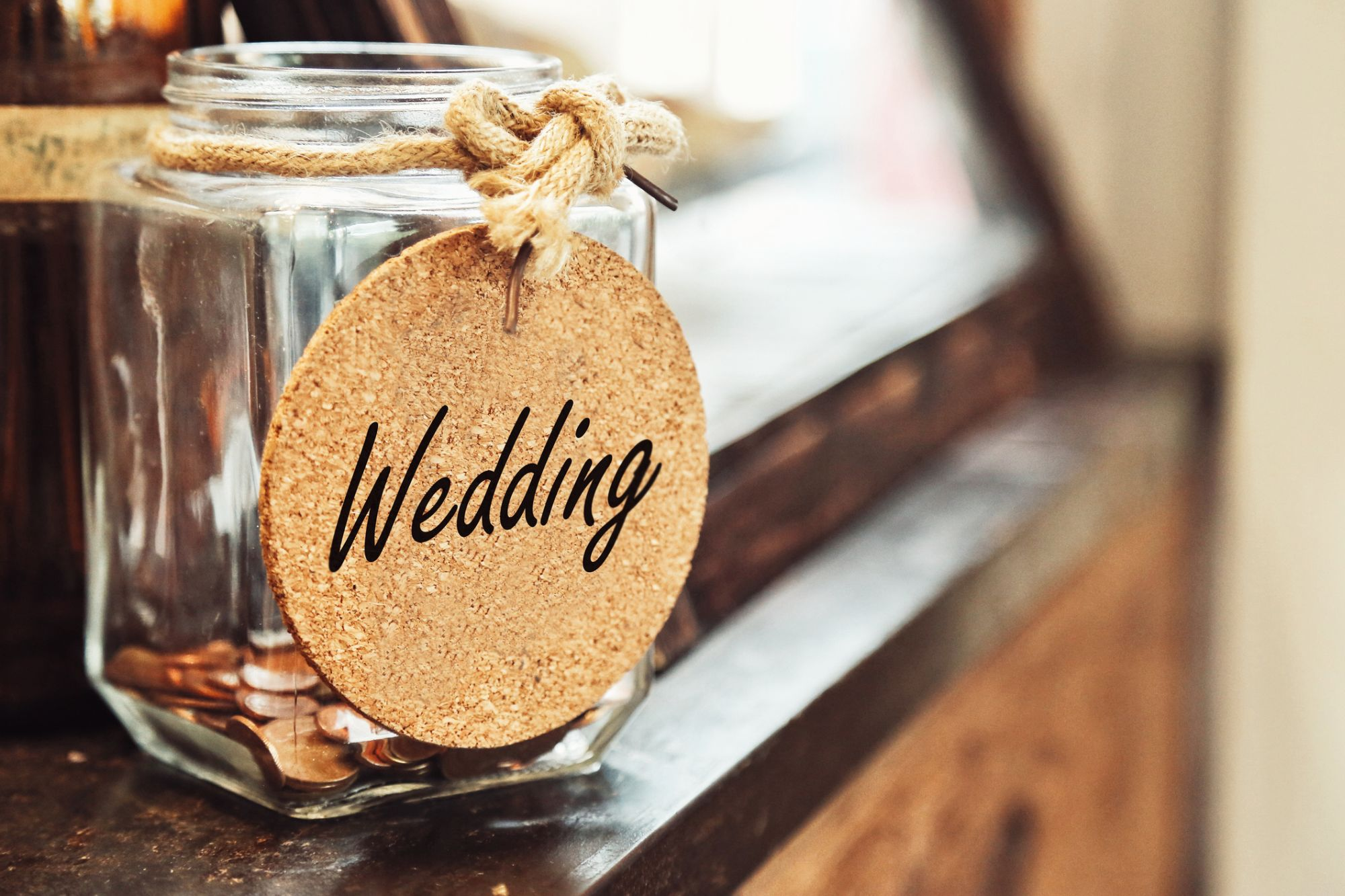 10 Steps to Wedding Planning on a Budget | EP Wealth
