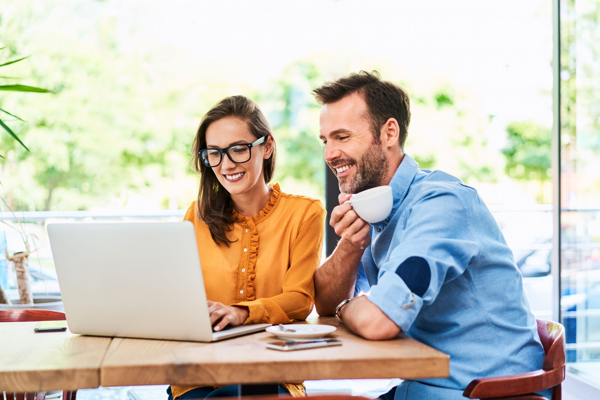 Small Business Retirement Planning – The Opportunity So Many Owners are Missing   EP Wealth Advisors