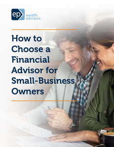 Cover-How-to-Choose-Small-Business-1