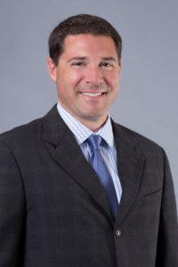Patrick Kinney EP Wealth Advisors