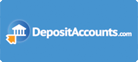 Deposit Accounts logo