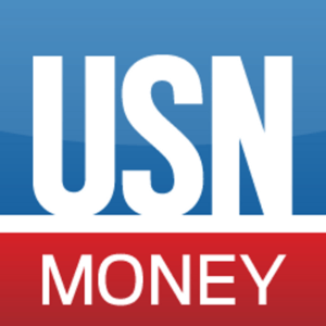 US News and World Money_400x400