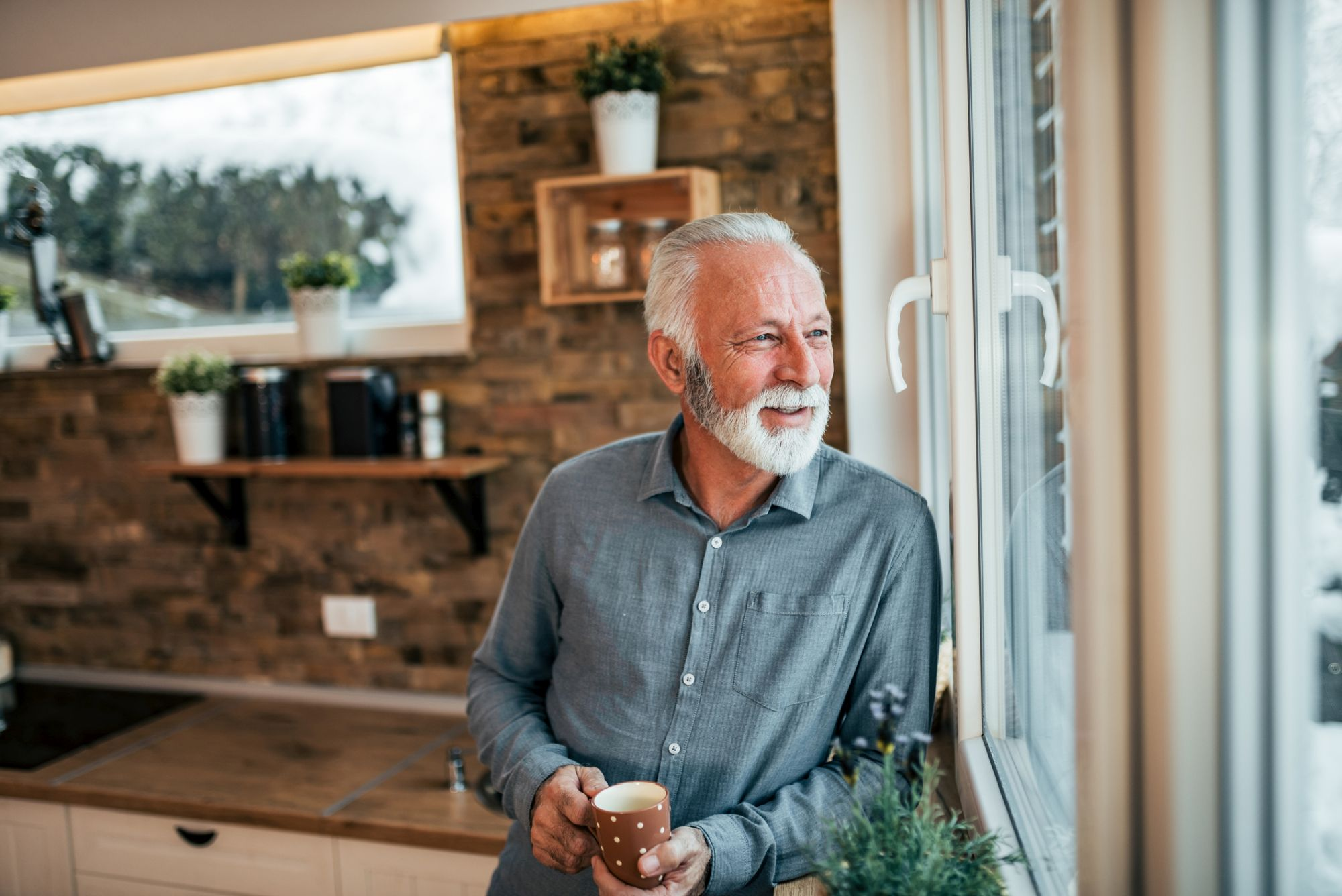8 Fun Ideas for Jobs After Retirement | EP Wealth Advisors